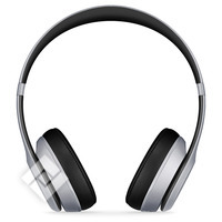 BEATS SOLO 2 WIRELESS SPACEGRAY