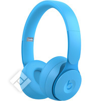 BEATS SOLO PRO 1 LIGHT BLUE