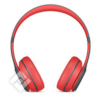 BEATS SOLO2 WIREL. ACTIVE RED