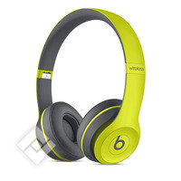 BEATS SOLO2 WIREL.ACTIVE YELLOW