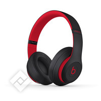 BEATS STUDIO 3 WIRELESS DECADE 10 YEARS EDITION
