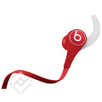 BEATS TOUR HD V2 RED