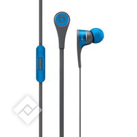 BEATS TOUR2 ACTIVE FLASH BLUE