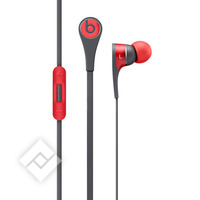 BEATS TOUR2 ACTIVE SIREN RED