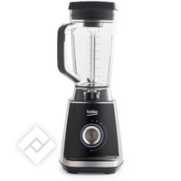 BEKO TBS 3164 BX Power Blender