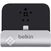 BELKIN CHARGING STATION IPHONE