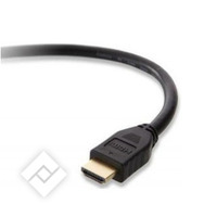 Pc / printer kabel HDMI M/M 1,5M
