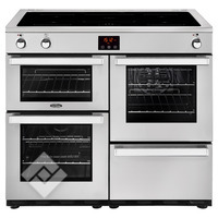 BELLING COOKCENTRE 100EI