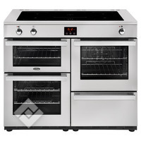 BELLING COOKCENTRE 110EI