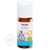 BEURER AROMATIC OIL RELAX FOR LA