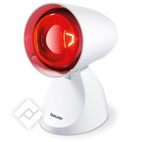 BEURER IL21 Infrared Lamp