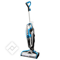 BISSELL 2223N - Cross Wave Advanced