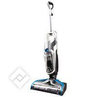 BISSELL Cross Wave Cordless-2588N