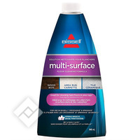 BISSELL B1789L MULTISURFACE FORMULA 946 mL