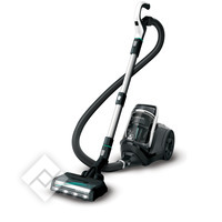 BISSELL SMART CLEAN  ACTIVE FOOT