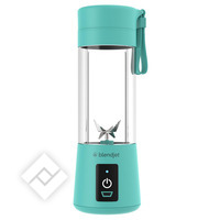BLENDJET BLENDER PORT USB MINT