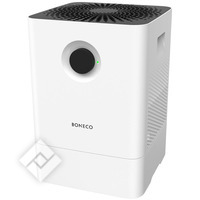 BONECO AIR WASHER W200