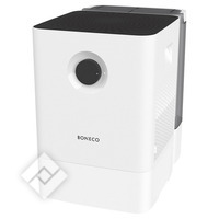 BONECO AIR WASHER W300