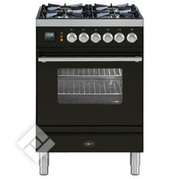 BORETTI VP 64 AN BE LINEA PRINCIPALE