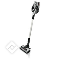 BOSCH BCS1TOP UNLIMITED
