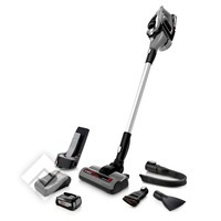 BOSCH BCS812INF Unlimited Serie