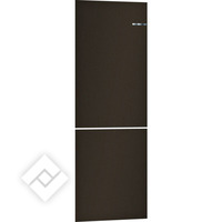 BOSCH KSZ1AVD10 DARK BROWN