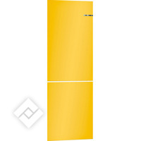 BOSCH KSZ1AVF00 YELLOW