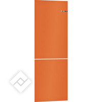BOSCH KSZ1AVO00 ORANGE