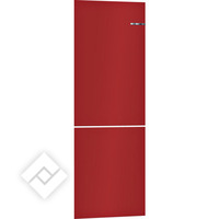 BOSCH KSZ1AVR00 CHERRY RED