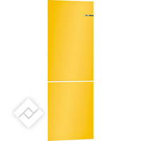 BOSCH KSZ1BVF00 YELLOW