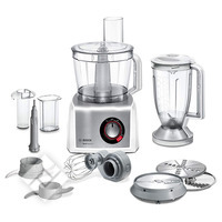 BOSCH MC812S814 Food Processor