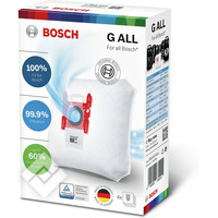 BOSCH ORIGINAL TYPE G:ALL