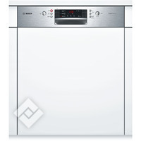 BOSCH SERIE 4 SMI45IS04E
