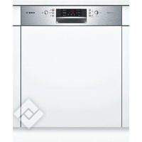 BOSCH SERIE 4 SMI46IS03E