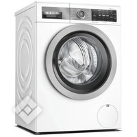 BOSCH WAX32G40FG XL WASHER