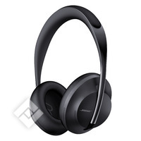 BOSE HP 700 BLACK