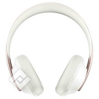 BOSE HP 700 LIMITED EDITION