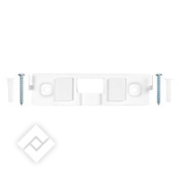 BOSE OMNIJEWEL C CHANNEL WHITE