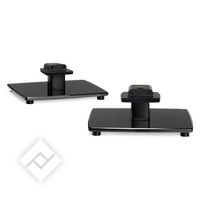 BOSE OMNIJEWEL TABLE BLACK