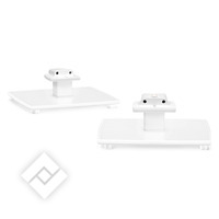 BOSE OMNIJEWEL TABLE WHITE