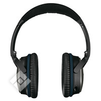 BOSE QUIETCOMFORT QC25 ANDROID BLACK