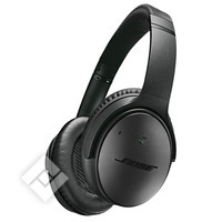BOSE QUIETCOMFORT25 APPLE MB