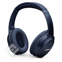 BOSE QC35 II TRIPLE MIDNIGHT LIMITED EDITION