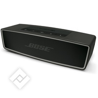 BOSE SOUNDLINK MINI II CARBON