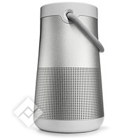 BOSE SOUNDLINK REVOLVE PLUS GREY