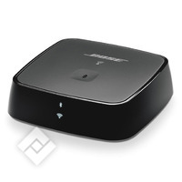 BOSE SOUNDT WIRELESS LINK ADAP