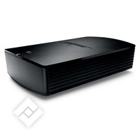 BOSE SOUNDTOUCH SA5 BLACK