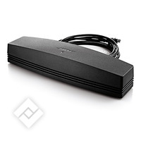 BOSE SOUNDTOUCH WIRELESS ADAPT