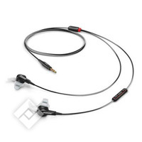 BOSE SOUNDTRUE IE ANDROID BLACK