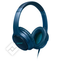 BOSE SOUNDTRUE II APPLE BLUE